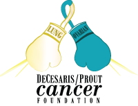 DeCesaris Prout Cancer Foundation
